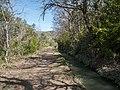 Berganzo - Ruta del Agua - Canal -BT- 03.jpg