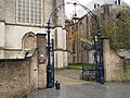 Bergen op Zoom 061.jpg