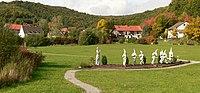 Bergfreiheit HE Dorf.jpg