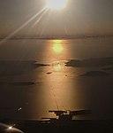 Berkeley Pier and Golden Gate Bridge aerial.jpg