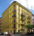 Berlin, Kreuzberg, Arndtstrasse 37, Mietshaus.jpg