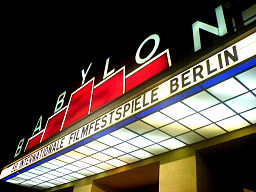 BerlinBabylon