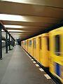 Berlin - U-Bahnhof Neu-Westend (15204929201).jpg