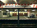 Berlin - U-Bahnhof Theodor-Heuss-Platz (15021507728).jpg