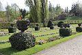 Berlin Botanic Garden.jpg