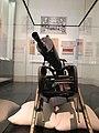 Berlin Deutsches Historisches Museum machine gun.jpg