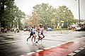 Berlin Marathon 20170924 IMG 2839 by sebaso (37027810130).jpg