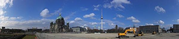 Berlin Museumsinsel01 2009-03-29.jpg