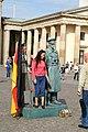 Berlin PICT3888 (6402413145).jpg