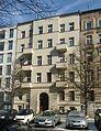 Berlin Prenzlauer Berg Belforter Straße 29 (09070153).JPG