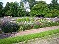 Berlin Treptower Park - Blumen 1.jpg