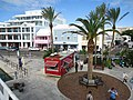 Bermuda (UK) image number 421 street scene.jpg