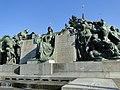 Bern - panoramio (183).jpg