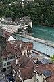 Bern 06-2011 - panoramio (9).jpg