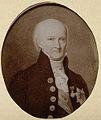Bernard-Frédéric de Turckheim.jpg