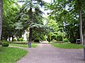 Bernay parc municipal.jpg