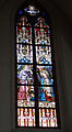 Bernkastel-Kues St. Michael Fenster 28.JPG