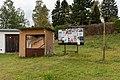 Bernov, autobusová zastávka 01.jpg