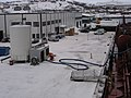 Berth in Kirkenes - panoramio.jpg