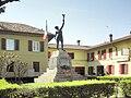 Bertonico - Monumento ai Caduti.jpg