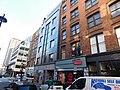 Berwick Street, Soho (33483563275).jpg