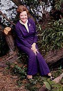 Beryl Reid: Age & Birthday