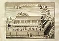 Beschrijving van Japan - Tempel.jpg