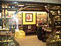Best Tea House Central Shop.JPG