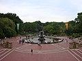 Bethesda - panoramio.jpg