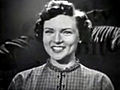 Betty White in The Betty White Show 1954 (2).jpg