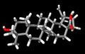 Betulinic acid (S).png
