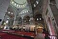 Beyazid II mosque0842.jpg