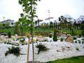 Beylikduzu Yesil Vadi Yaşam Vadisi Botanik Sehir Parki Nisan 2014 43.JPG