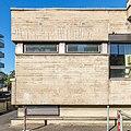 Bezirksrathaus Köln-Rodenkirchen-9874.jpg