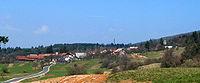 Bezuljak-Slovenia.jpg