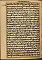 Bhai Mani Singh's Janamsakhi.jpg