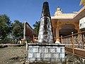 Bhairavnath Temple Deepmal.jpg