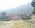 Bhangarh fort Rajasthan 08.jpg