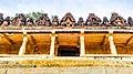 Bhoganandishwara temple, Nandi hills 136.jpg