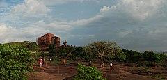 Bhojpur N-MP-218.jpg