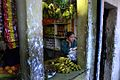 Bhutan - Flickr - babasteve (18).jpg