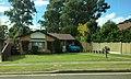 Biệt thự Vườn-Seven Hills NSW 2147, Úc - panoramio.jpg