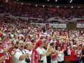 Biało-czerwoni kibice (9293436666).jpg