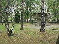 Biala-Podlaska-180827-Italian-cemetery-1.jpg