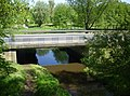 Bialogard-bridge-080516-13.jpg