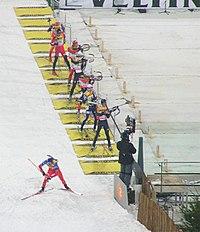 Biathlon Schalke.jpg