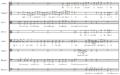 Biber - Missa Salisburgensis - Kyrie III.png