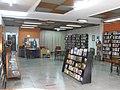 Biblioteca Popular Constancio C. Vigil - Sala de referencia.jpg