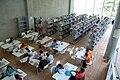 Biblioteca Tomás Carrasquilla- Medellin.jpg
