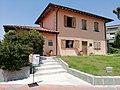 Biblioteca digitale R Maceratini.jpg